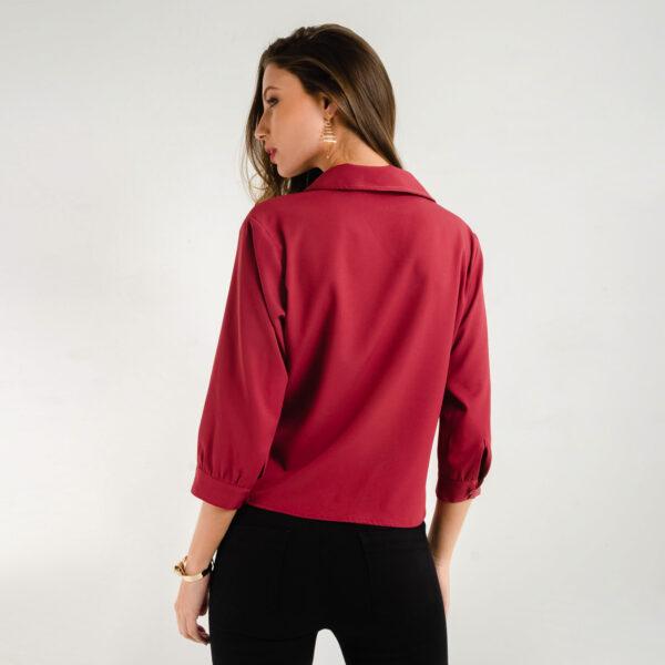 blusa-mujer-roja-97042-2