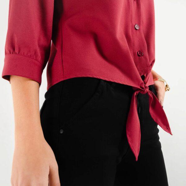 blusa-mujer-roja-97042-3