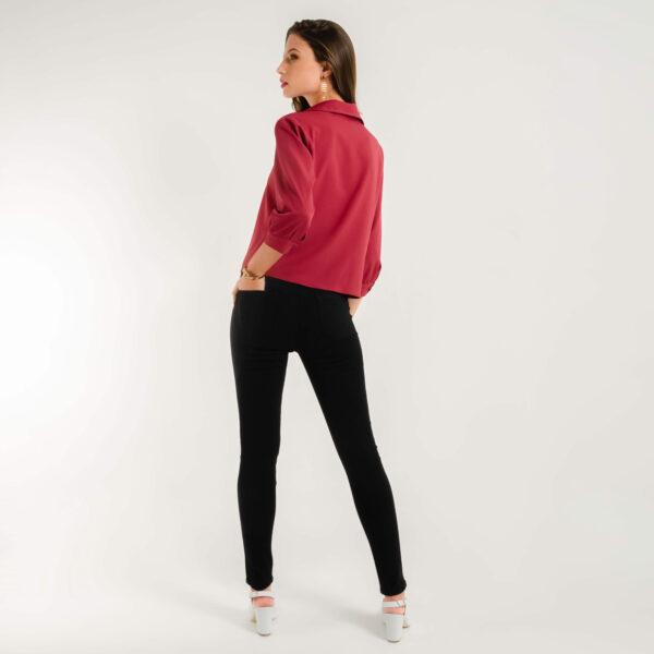 blusa-mujer-roja-97042-5