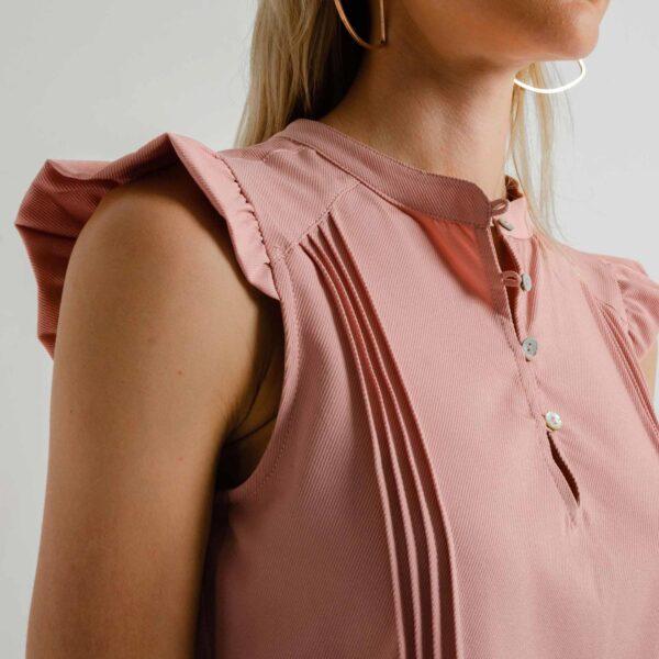 blusa-mujer-rosado-97295-3