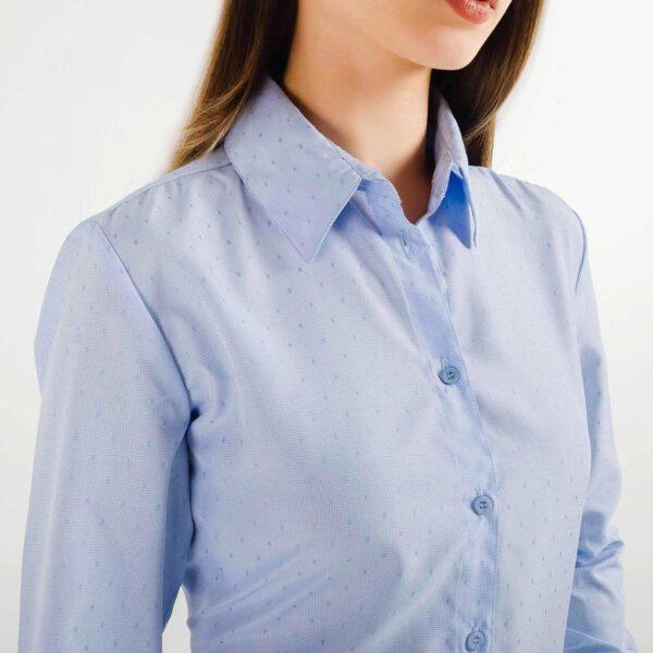 camisa-mujer-azul-97198-0-3