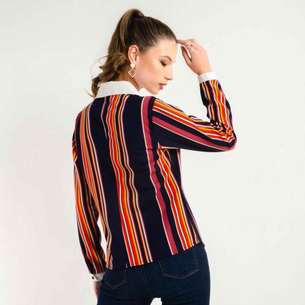 camisa-mujer-estampado-97041-2