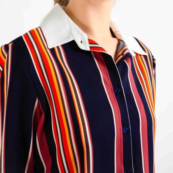 camisa-mujer-estampado-97041-3