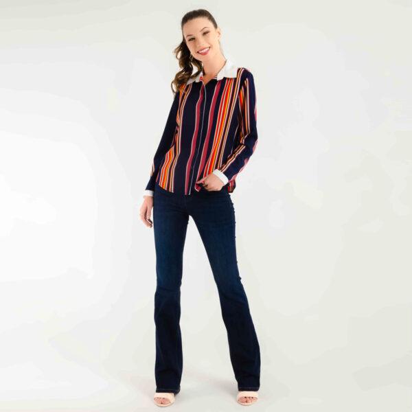camisa-mujer-estampado-97041-4