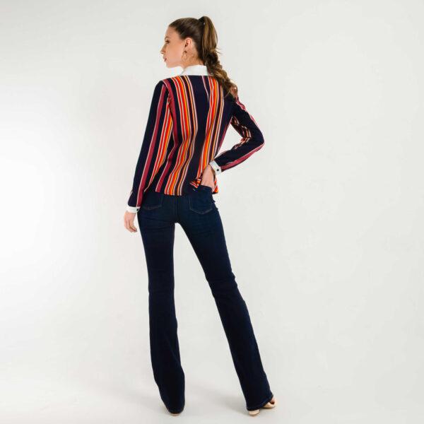 camisa-mujer-estampado-97041-5