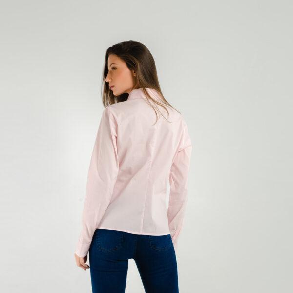 camisa-mujer-rosado-w86771-0-2