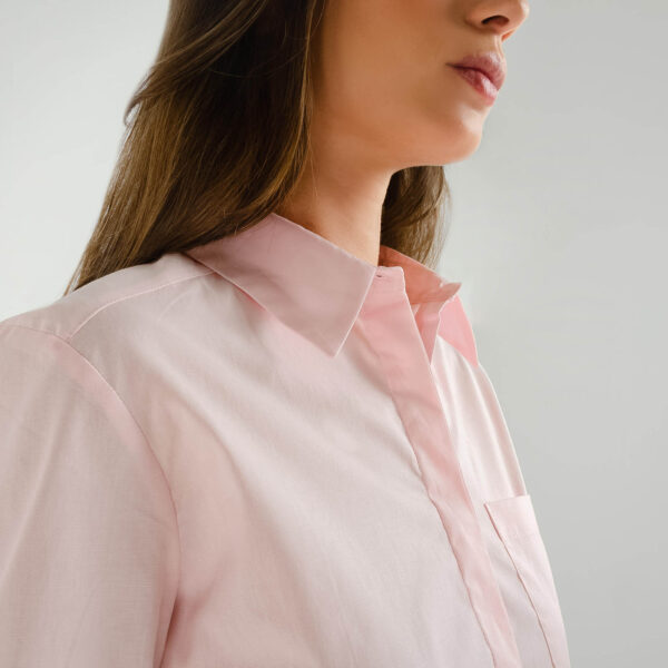 camisa-mujer-rosado-w86771-0-3