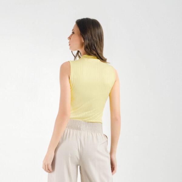 camiseta-mujer-amarillo-97144cl-2