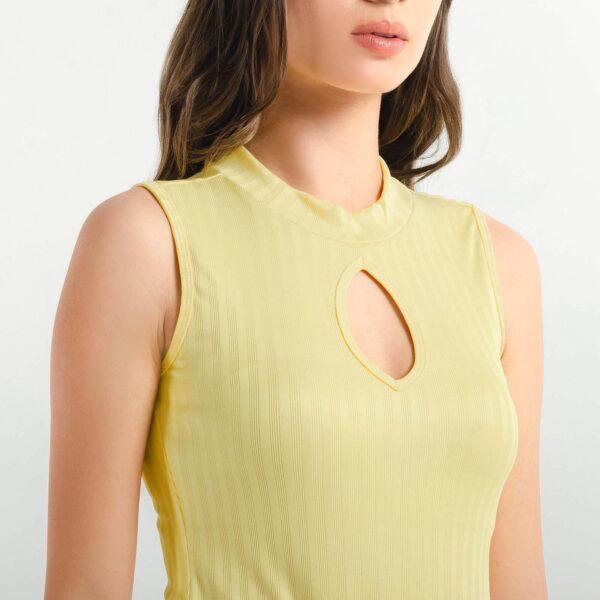 camiseta-mujer-amarillo-97144cl-3