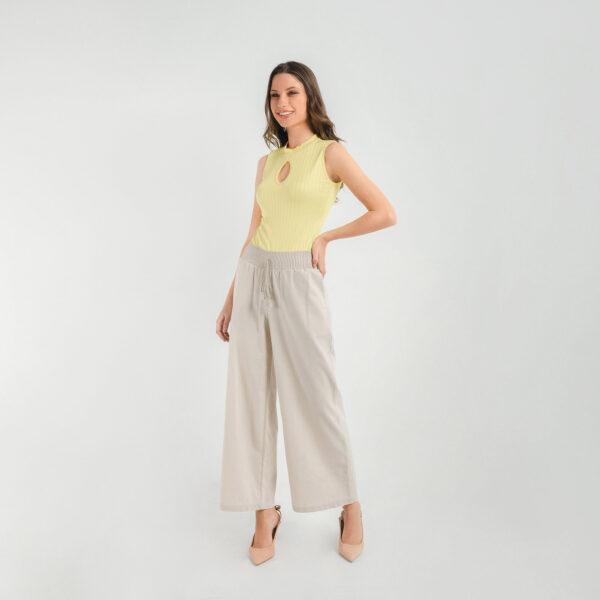 camiseta-mujer-amarillo-97144cl-4