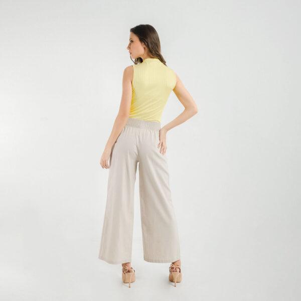 camiseta-mujer-amarillo-97144cl-5