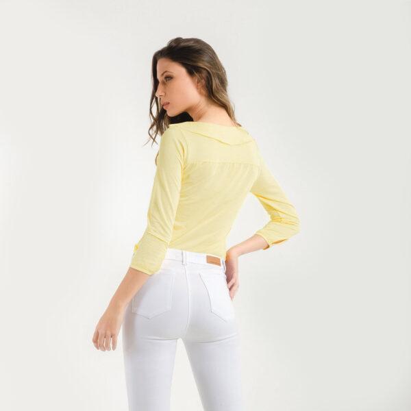 camiseta-mujer-amarillo-97145cl-2