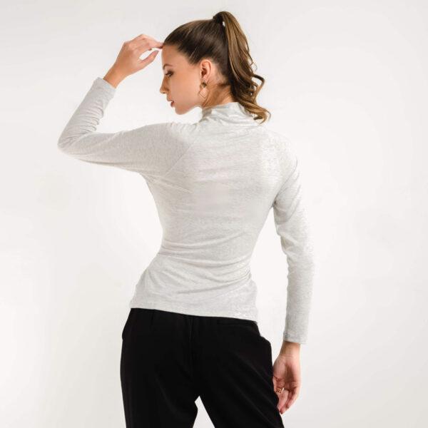 camiseta-mujer-blanco-97054-2