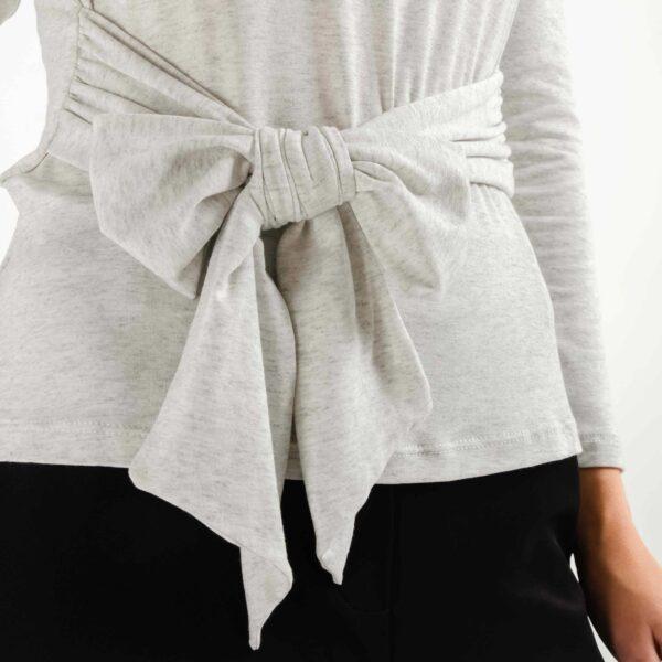 camiseta-mujer-blanco-97054-3