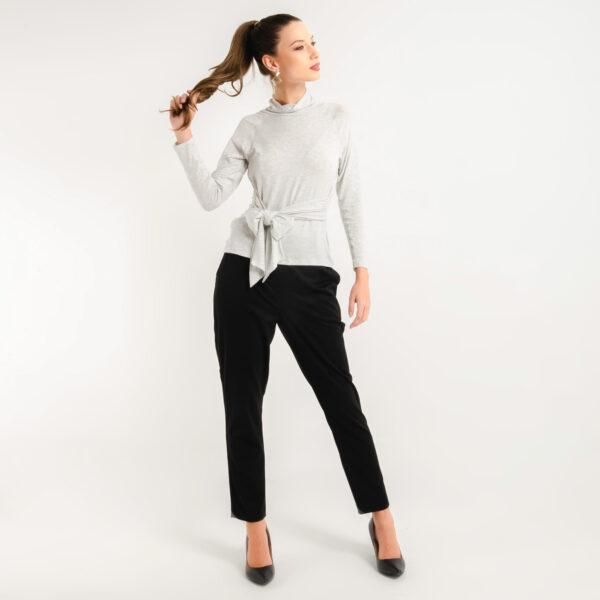 camiseta-mujer-blanco-97054-4