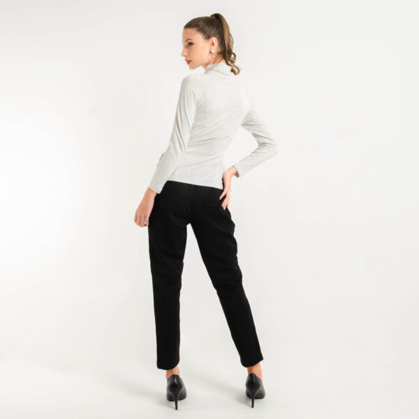 camiseta-mujer-blanco-97054-5