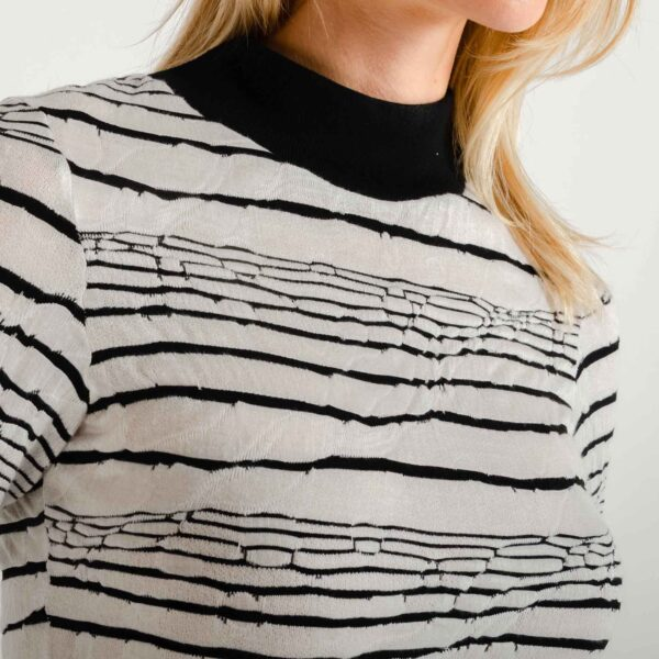 camiseta-mujer-blanco-97305-3
