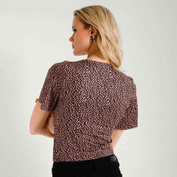 camiseta-mujer-estampado-97308-2