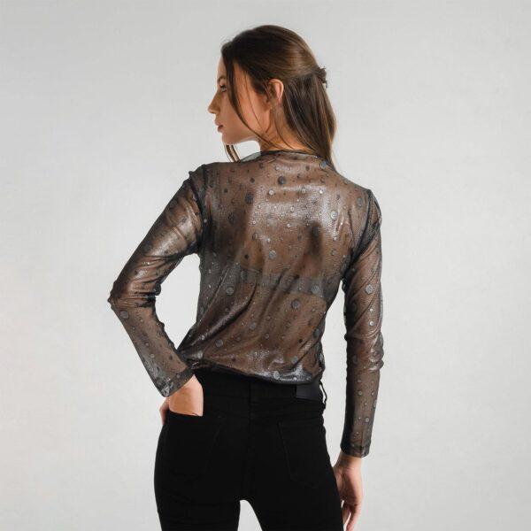 camiseta-mujer-negro-86309-1-2