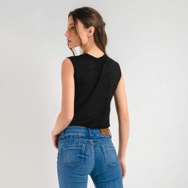 camiseta-mujer-negro-97240-2
