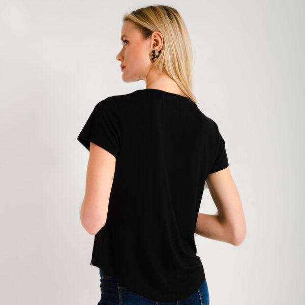 camiseta-mujer-negro-97321-2