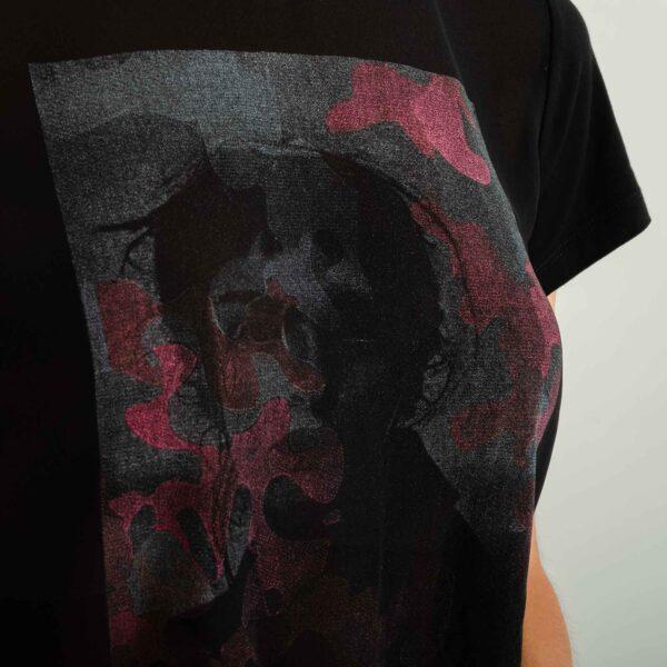 camiseta-mujer-negro-97321-3