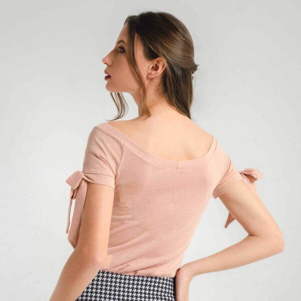 camiseta-mujer-rosado-97185-0cl-2