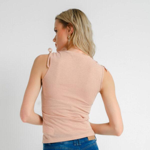 camiseta-mujer-rosado-97309-2