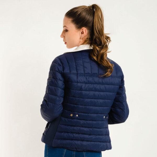 chaqueta-mujer-azul-fds-oi19j0814-2