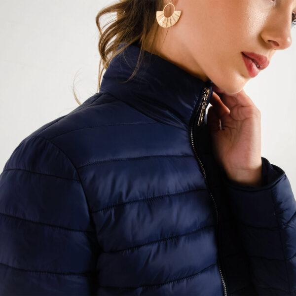 chaqueta-mujer-azul-fds-oi19j0814-3