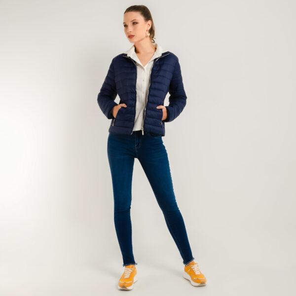 chaqueta-mujer-azul-fds-oi19j0814-4