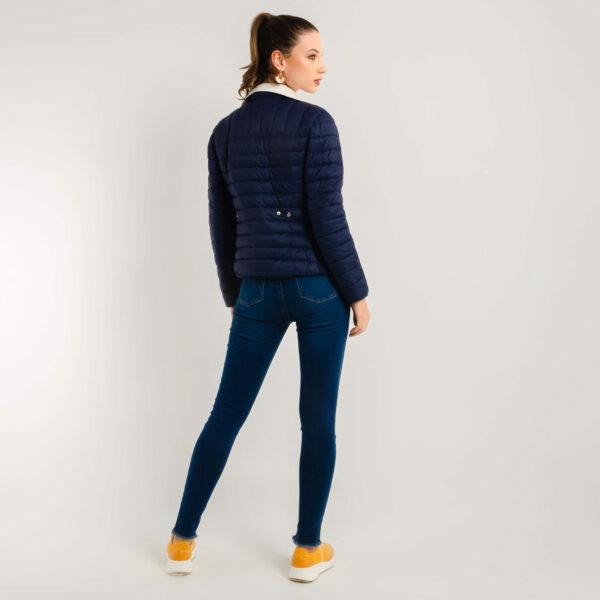 chaqueta-mujer-azul-fds-oi19j0814-5