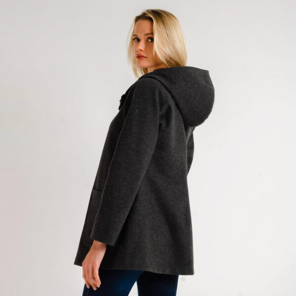 chaqueta-mujer-gris-97256-2
