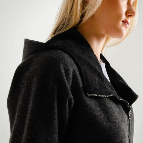 chaqueta-mujer-gris-97256-3