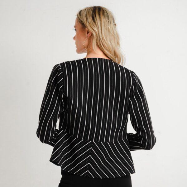 chaqueta-mujer-negro-97312-2
