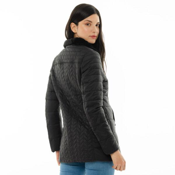 chaqueta-mujer-negro-fdsoi19j0922-2