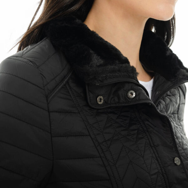 chaqueta-mujer-negro-fdsoi19j0922-3