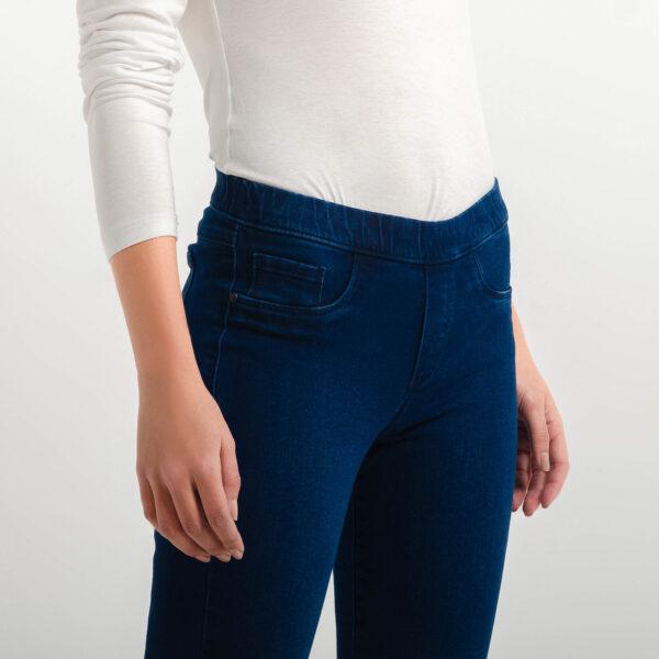 jean-mujer-azul-d33380-16-3