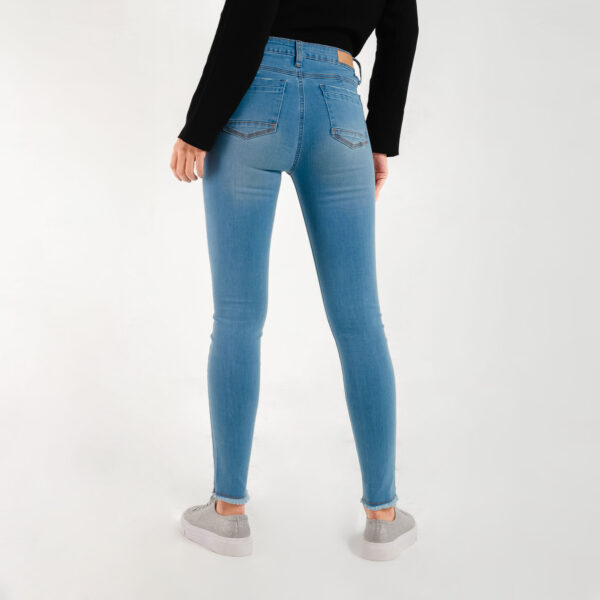 jean-mujer-azul-d96975-2