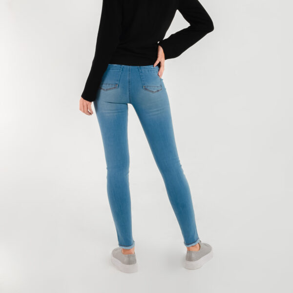 jean-mujer-azul-d96975-5