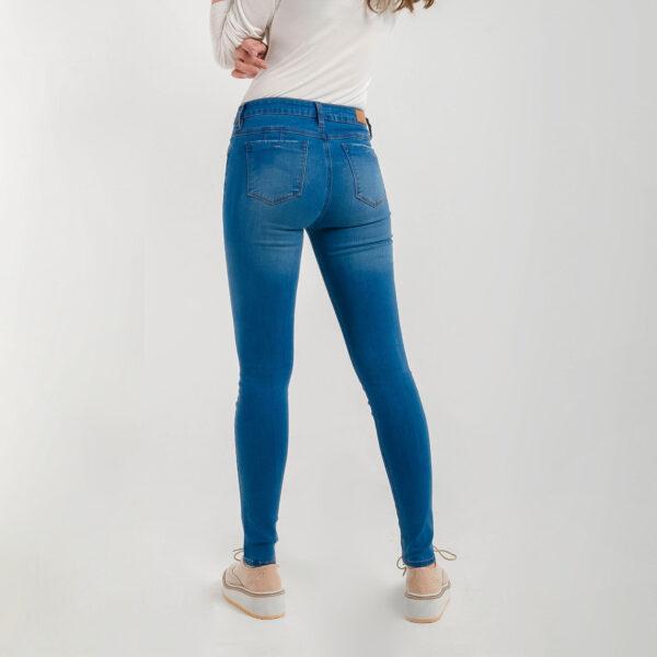 jean-mujer-azul-d97206-0-2