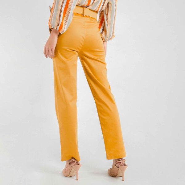 pantalon-mujer-amarillo-97245-2