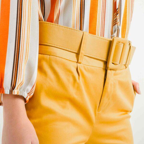 pantalon-mujer-amarillo-97245-3