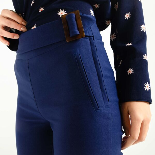 pantalon-mujer-azul-97184-3