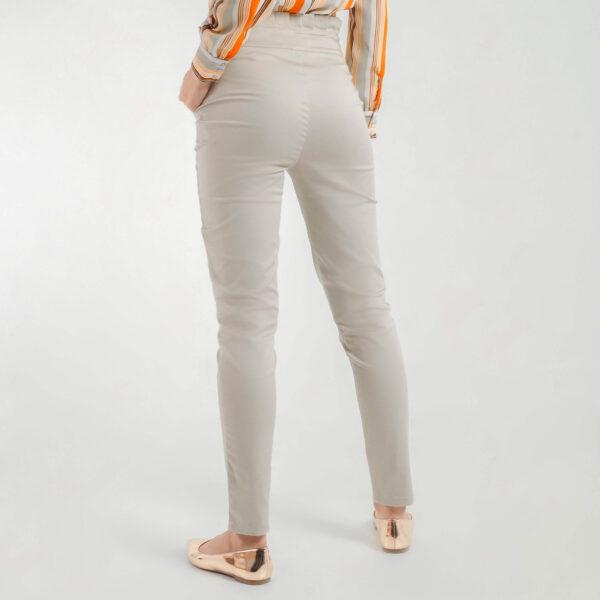 pantalon-mujer-beage-97243-2
