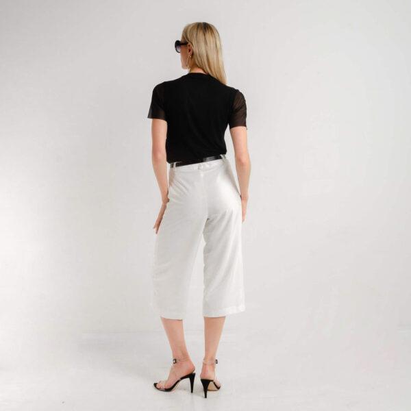 pantalon-mujer-blanco-97333cl-2
