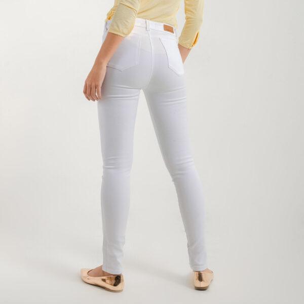 pantalon-mujer-blanco-97374-2
