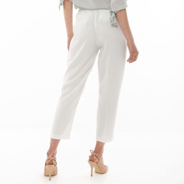 pantalon-mujer-blanco-pd1-2