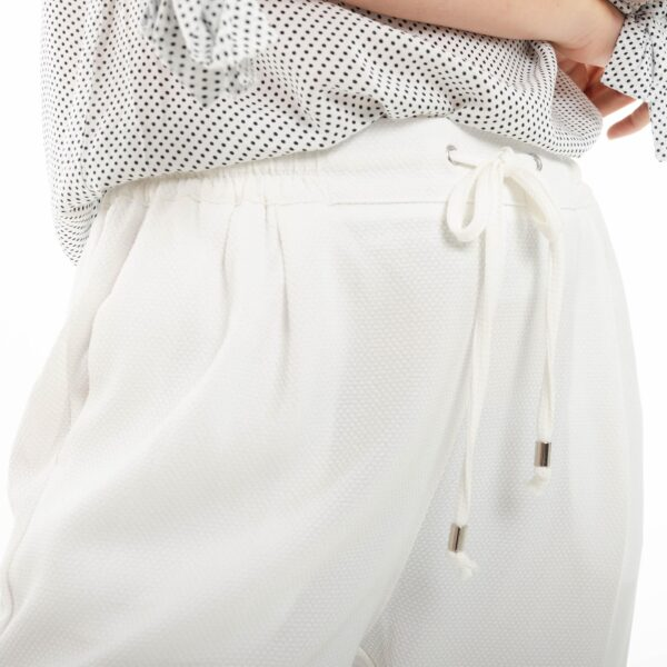 pantalon-mujer-blanco-pd1-3