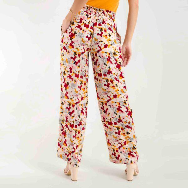 pantalon-mujer-estampado-97002cl-2